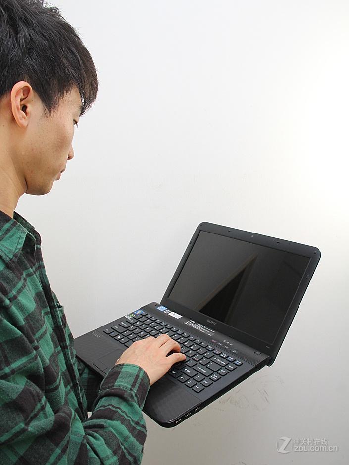 坛索尼笔记本电脑专区近期热点:苹果4s小米手机官网ipad3价格