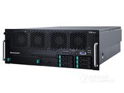 ThinkServer R680 G7 SE7-4807 8G/2*146AN4P软导