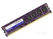 威刚 万紫千红 8GB DDR3 1333