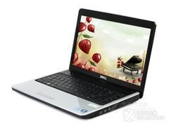 新平台配核显 戴尔灵越14V本售3464元