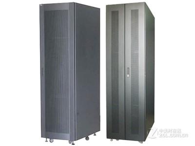 跃图 多功能服务器机柜AS61042H-D