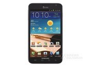 Android4.0 Galaxy Note����ӭ��ICS��
