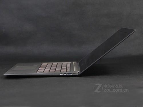 引领时代革命 华硕UX31超级本特价热卖