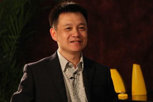 ZOL年终盘点:2011年度科技风云人物