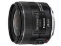 佳能EF 24mm f/2.8 IS USM