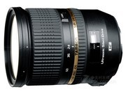 腾龙 SP 24-70mm f/2.8 Di VC USD(A007)