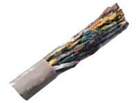 COMMSCOPE康普 3类25对主干大对数电缆1010A GY 25/24 R1000
