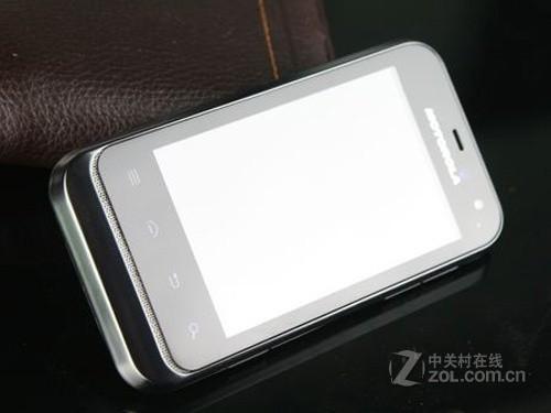 智能三防来袭 摩托罗拉XT320官网热卖中