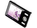 纽曼N05(1GB)
