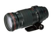 佳能 EF 180mm f/3.5 L USM特价促销中 精美礼品送不停,欢迎您的致电13940241640.徐经理