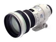 佳能 EF 400mm f/4 DO IS USM(大绿)特价促销中 精美礼品送不停,欢迎您的致电13940241640.徐经理