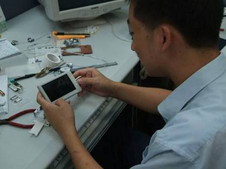 终于等到了,歌美X900上市公布