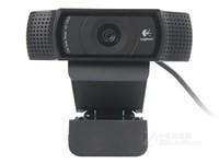 罗技C920网络高清摄像头 罗技代理 电询超值价 沈阳海量现货