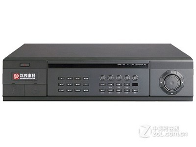 汉邦高科 HB-8004