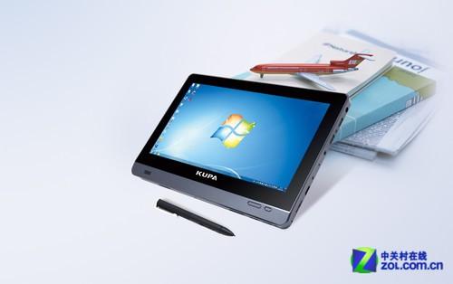 报价 x11/KUPA X11平板电脑...