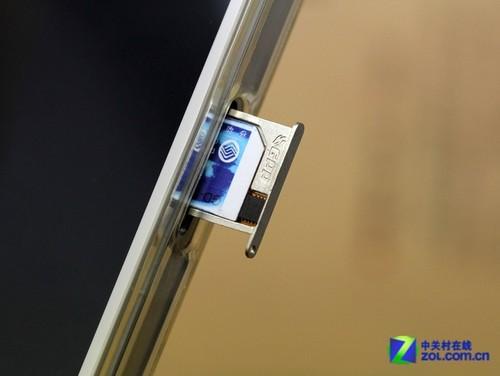 iphone4s完美解锁gpp卡贴试用性v女人-mac(把女人成性调教奴视频图片