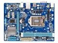 技嘉GA-H61M-S1(rev.2.0)