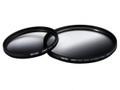 NiSi 渐变灰镜 GC-GRAY(55mm)