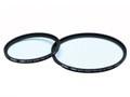 NiSi 超薄双面多层镀膜 MC UV镜(67mm)