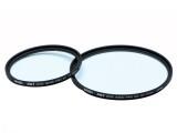 NiSi 超薄双面多层镀膜 MC UV镜(37mm)