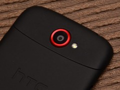 时尚双核强机 HTC One S价格一路狂跌