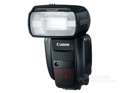 佳能 600EX-RT  佳能600EXRT闪光灯   600灯.适用佳能5D3  6D   7D2  70D   60D 700D等EOS系列单反。