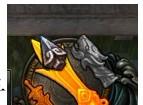 图文详解《斗战神》神将如何切换武器