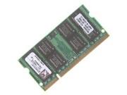 金士顿 联想笔记本系统指定内存 2GB DDR2 667