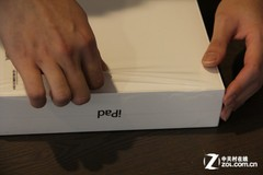 再一次改变世界?苹果新iPad评测首发