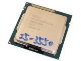 Intel 酷睿i5 3550(散)