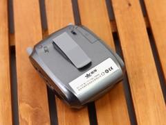 朗琴 K300 灰色 外观图
