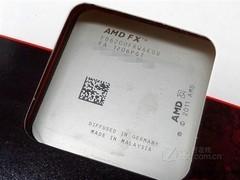 全能超频六核 推土机FX-6200仅售830元
