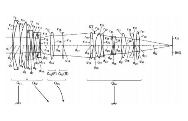电路 电路图 电子 工程图 平面图 原理图 640_413