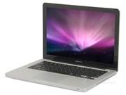 苹果 MacBook Pro(MD313CH/A)