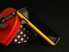 学生朋友的最爱 2K内时尚活力手机推荐