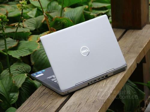 全固态硬盘 戴尔XPS 14z高端本11999元