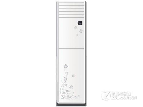 【供应海尔/haier空调海尔kfr-50lw/06ccc13】价格