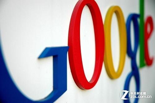 Google更新排名算法 打击过度SEO网站