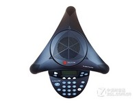 POLYCOM SoundStation 2W 扩展型