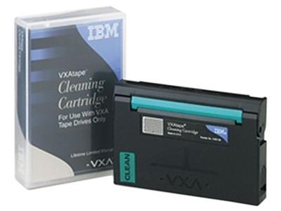 IBM VXA(24R2138)