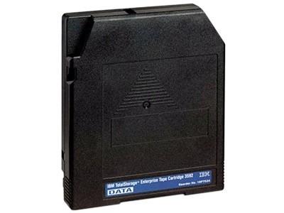 IBM 3592(24R0316)
