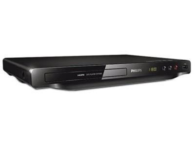 飞利浦 DVP3680 HDMI   电话:18001259997