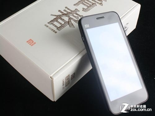降价格不降性能 1499元小米手机青春版评测