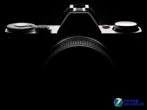 650D要问世?传佳能下月将发相机新品