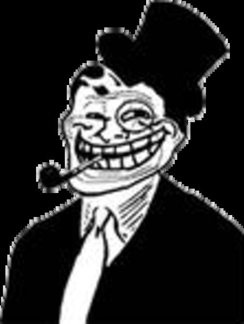 暴走漫画qq表情里的经典形象是姚明的笑脸,现在还有凤姐,曾轶可,林书