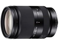 索尼E 18-200mm f/3.5-6.3 OSS LE(SEL18200LE)