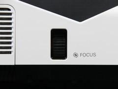 反射式超短焦投影机 ASK US1270W促销