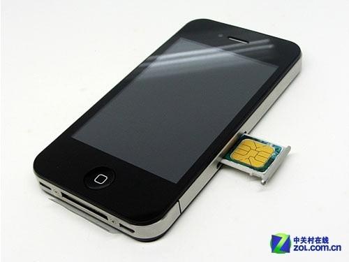 iphone+4s(16gb)iphone5打开4g图片