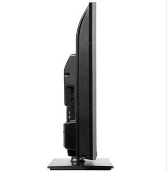 康佳led32e330c电视电路图