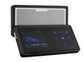 三星YP-K5QB(2GB)